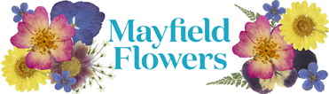 Image result for mayfield flowers