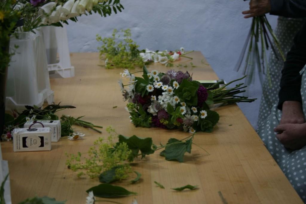 Scottish cut flower workshop2