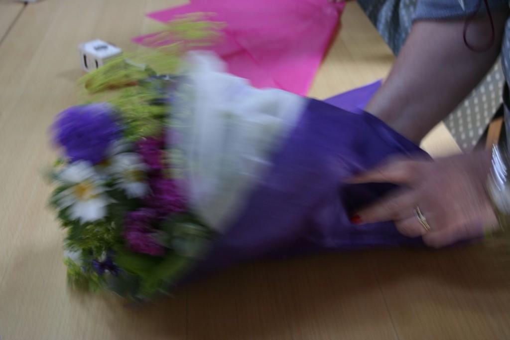 Scottish cut flower workshop3